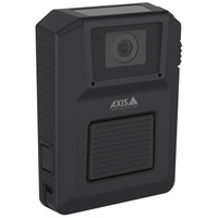 Axis W100