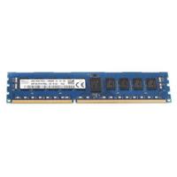 Lenovo 4GB RAID
