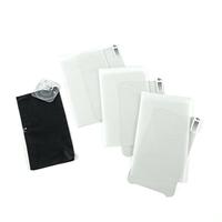 Zebra TC51/56 Spare screen protectors