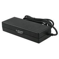 2-Power AC 65W 20V Adaptateur de puissance & onduleur - Noir