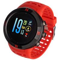 Garett Electronics Sport 27 GPS Montre de sport - Noir
