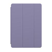 Apple Smart Cover voor iPad (9e generatie) - Engelse lavendel