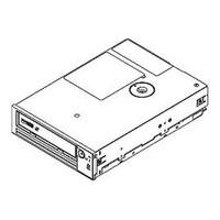 DELL LTO-5-140 Lecteur cassette - Noir