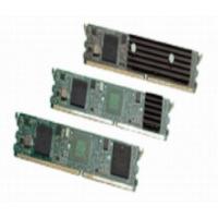 Cisco PVDM3-64U128 Module de réseau voix