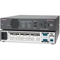 Extron DSC 3G-3G A - Grijs