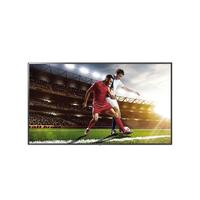 LG LG UT640S TV LED - Noir