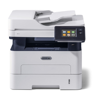 Xerox B215 A4 30 ppm draadloze machine voor dubbelzijdig kopiëren en printen, scannen en faxen, geschikt voor .....