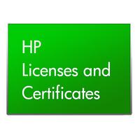 Hewlett Packard Enterprise StoreOnce 16Gb Fibre Channel Card LTU Co-lokatiedienst