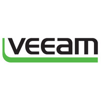 Veeam Backup for Microsoft Office 365 1 Year Subscription Upfront Billing License & Production (24/7) Support .....
