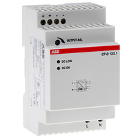 Axis 90-264 V AC / 120-375 V DC In, 12 V DC Out, 12 V DC, 30W, f / T98A-VE Adaptateur de puissance & onduleur - .....