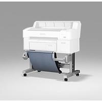 Epson Stand (24inch) SC-T3200 Meuble d'imprimante - Gris