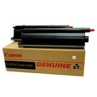 Canon C-EXV4 Drum Unit Printerdrum