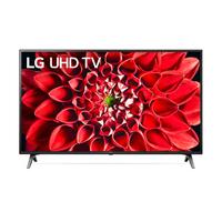 LG 65UN711C TV LED - Noir