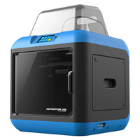 Flashforge Inventor IIS 3D-printer