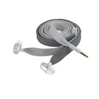 Urban Revolt Lace Headset - Grijs