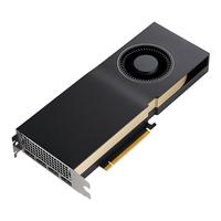 PNY NVIDIA RTX A5000, 7680 x 4320, 24 GB GDDR6, 384-bit, NVLink, PCI Express 4.0 x16, 4 x DisplayPort 1.4, 1 x 8-pin .....
