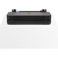 HP Designjet T250 Imprimante grand format - Noir,Cyan,Magenta,Jaune