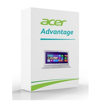 Acer SV.WNBAP.A09 Extension de garantie et support