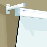 Projecta Wall bracket Accessoire de projecteur - Blanc
