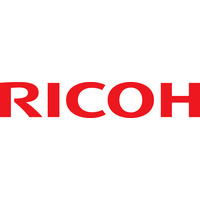Ricoh Staple Cartridge T Printerkit