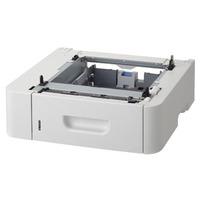 Canon SHEET FEEDER FOR MF6680DN 500 F FR Tiroir à papier