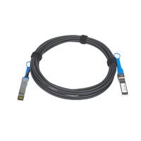 Netgear AXC767 Câble InfiniBand - Noir
