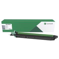 Lexmark 76C0PK0 Printerdrum
