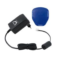 Mobotix MX-NPA-POE-EU-SET Adaptateur et injecteur PoE