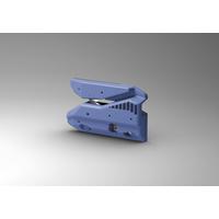 Epson S902007 Reserveonderdelen voor drukmachines - Blauw