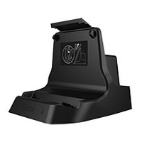 Getac GDOFEC - Zwart