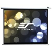 Elite Screens Spectrum Projectiescherm