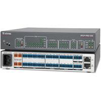 Extron IPCP Pro 555 - Zwart