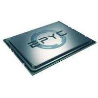 AMD 7261 Processor