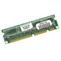 HP C7842-67901 Printergeheugen