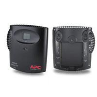 APC NetBotz Room Sensor Pod 155 Systèmes de sécurité et de contrôle d'accès