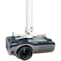 Vision TM-1200 Plafond & muur steun - Wit