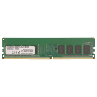 2-Power MEM9202A Mémoire RAM