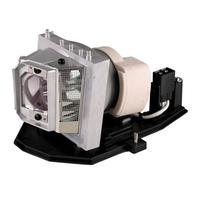 Optoma Lamp Module for EX400, EW400 Lampe de projection