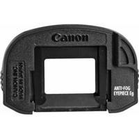 Canon Anti-Fog Eyepiece EG Accessoires eyepice - Noir