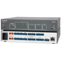 Extron IPCP 505 - Zwart,Grijs