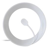 Arlo VMA5600C Accessoire caméra de surveillance - Blanc