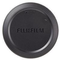 Fujifilm RLCP-001 Capuchon d'objectifs - Noir