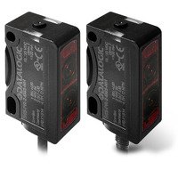 Datalogic 950411120 Foto-elektrische sensoren