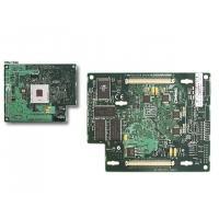 Hewlett Packard Enterprise SP/CQ Board Smart Array 5i Controller