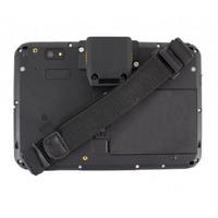 Panasonic Toughbook L1 Standard Hand Strap Sangles - Noir
