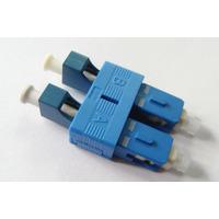 Microconnect FIBSCFLCM
