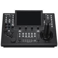 Panasonic AW-RP150GJ
