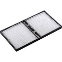 Epson ELPAF34 Accessoire de projecteur - Noir, Blanc