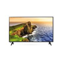 """LG 32"""", HD, 1366x768px, 16:9, Direct-LED, USB 2.0, RS-232, 2x5W RMS, 100-240V, 36.4W, 728x181.1x475mm, 5kg, Black - ....."""