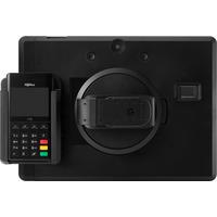 HP Engage Go Jacket iSMP4 B Etuis voor mobiele apparatuur